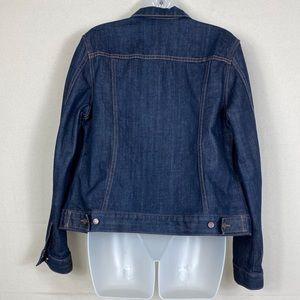 J. Crew Jackets & Coats - 💫J.Crew | Denim Jacket
